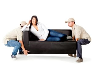 Local Movers In Carlsbad, CA